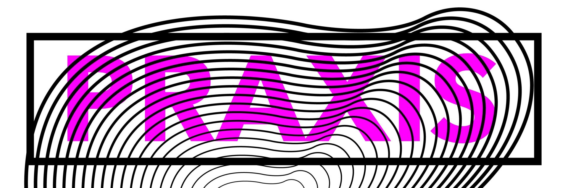 praxis-logowavy-02