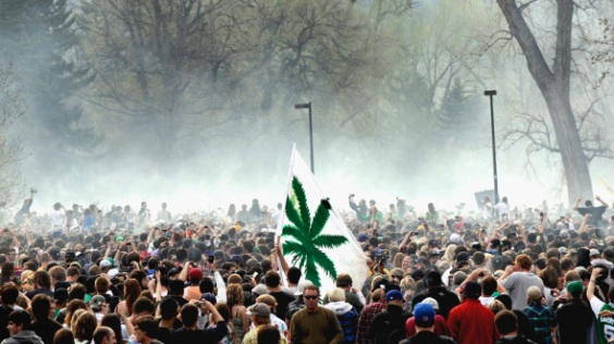 weedprotest