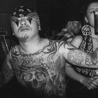 Los chicanos japoneses que dominan el underground de Tokio