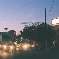 """Tijuana: De una """"reputación desagradable"""" a una escena gastronómica ejemplar, ocupa el 8vo puesto en destinos para este 2017."""