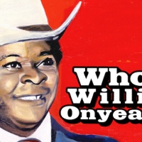 Who is William Onyeabor?  The Fantastic Man dies at 70 years.