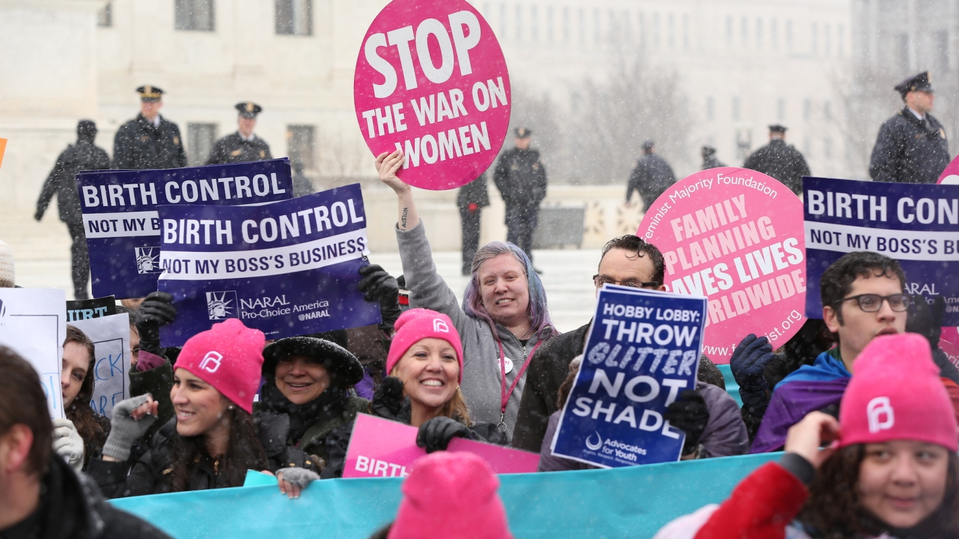 planned-parenthood-about-us-newsroom-national-news-1920x1080.jpg