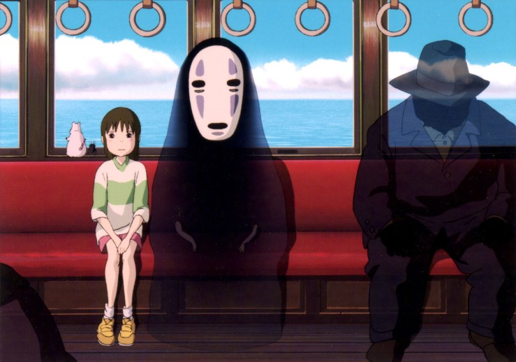 Spirited+Away+_4600d63761c95317434aa008b75caa03.jpg