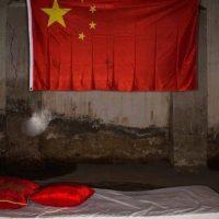 La Chinesca: El barrio Chino subterráneo más grande de México en Mexicali