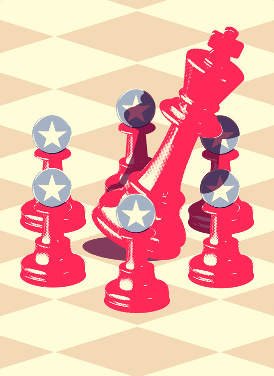 matt-chase-new-yorker-caucus_550.jpg