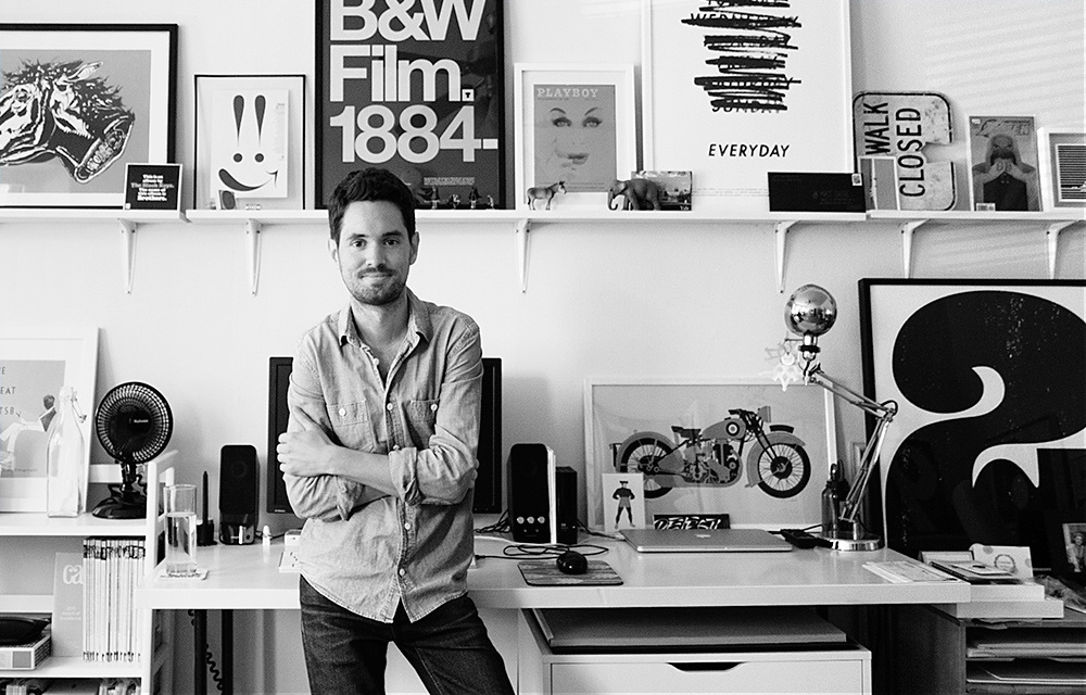 Matt-Chase-Studio-Web_1000.jpg