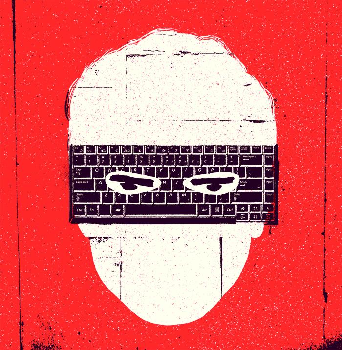 matt-chase-wall-street-journal-sony-hacking_700.jpg
