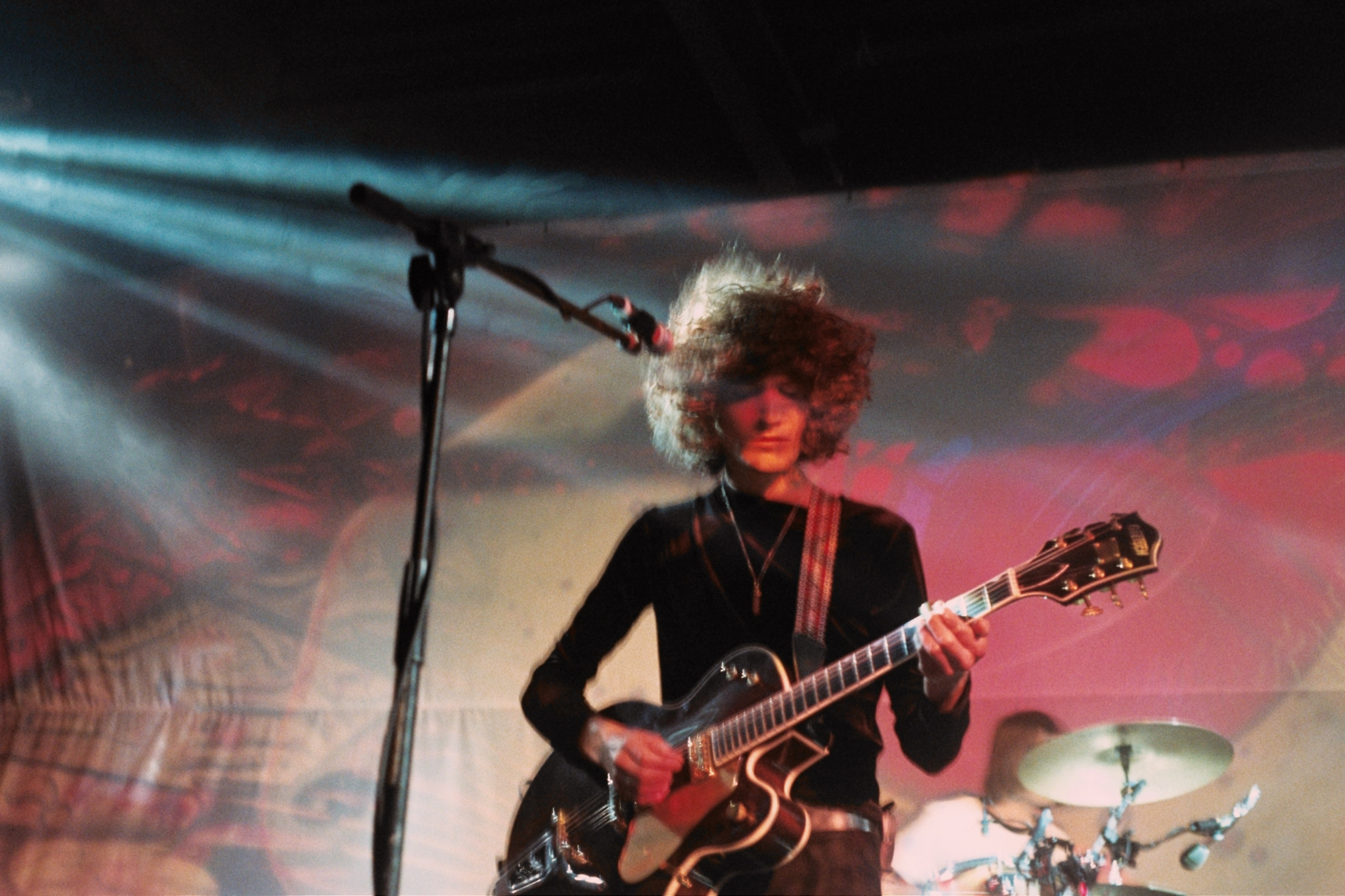 Temples 4