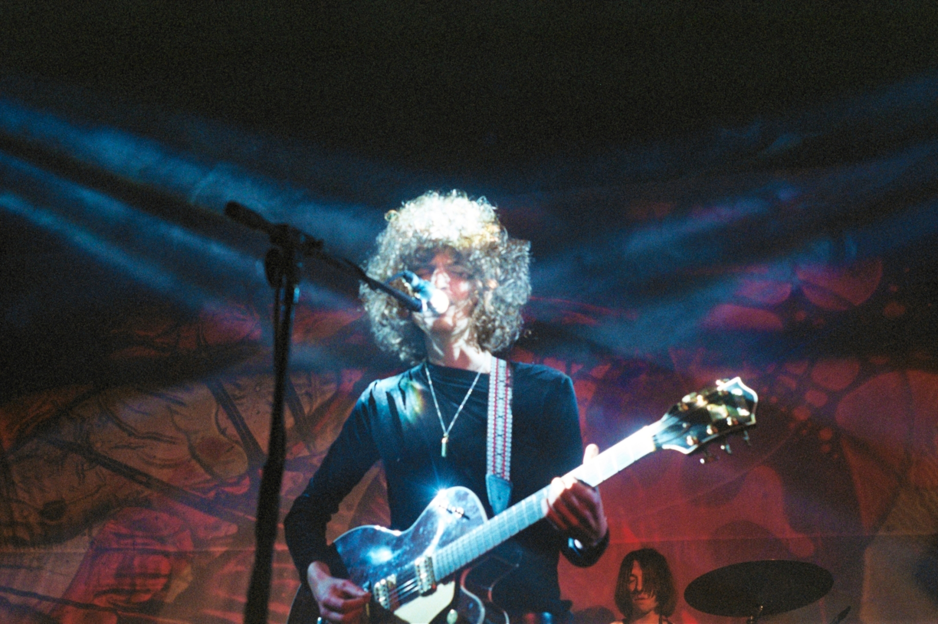 Temples 5