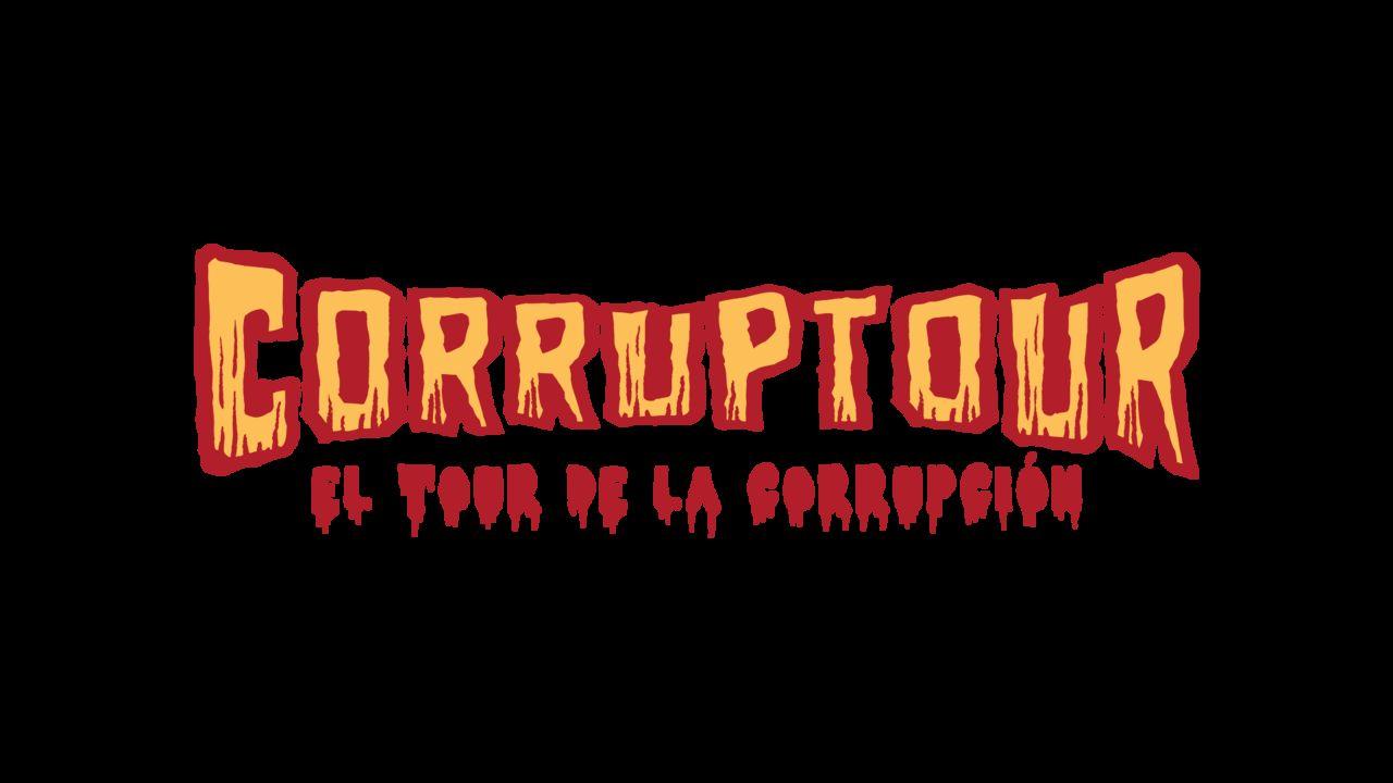 LOGOCORRUPTOUR.png