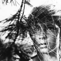 Las películas de Andrei Tarkovsky gratis en línea