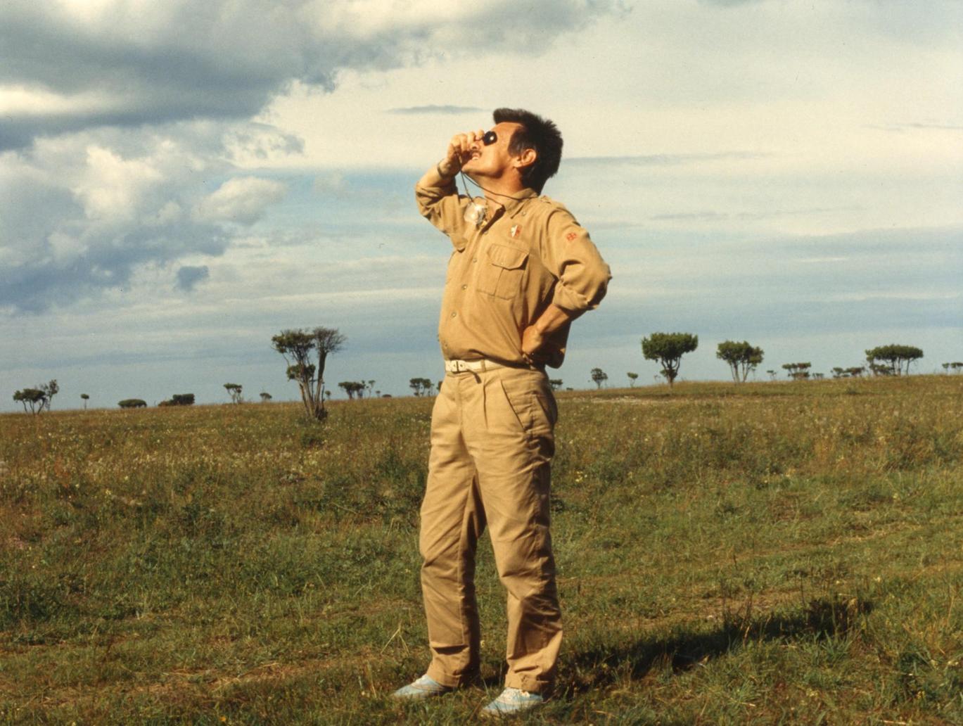 Andrei-Tarkovsky