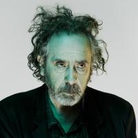 Llega exposición inédita de Tim Burton a México