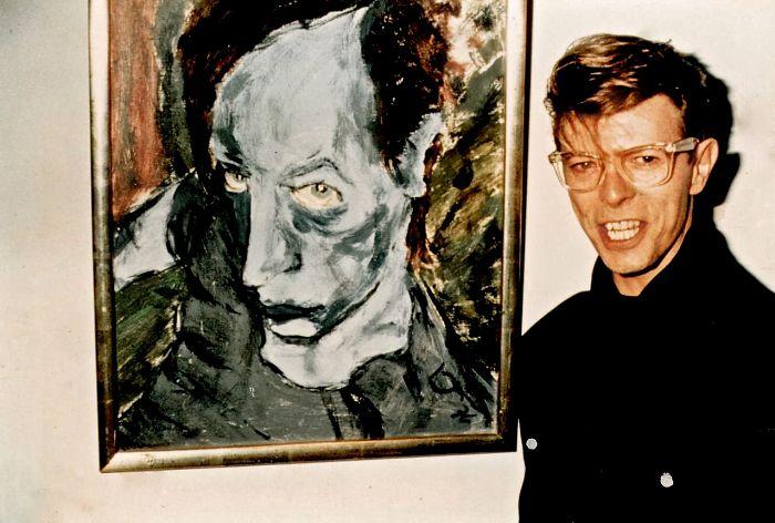 david-bowie-paintings-art-24.jpg