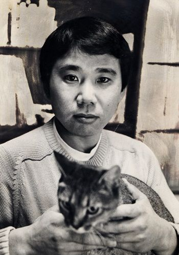 a2ae93c0855b2c0acacc7d4371cbf833--haruki-murakami-cat-people.jpg