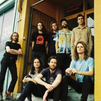 King Gizzard and The Lizard Wizard estrena album con Mild High Club