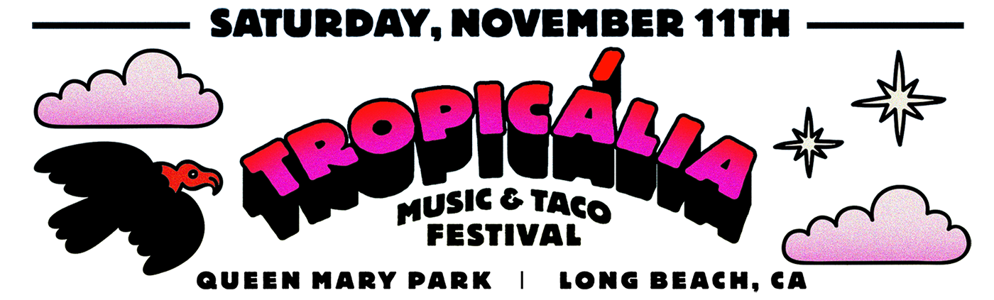TROPICALIA_Header2.png