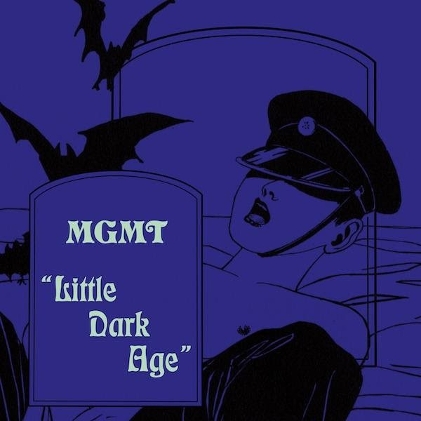 mgmtdarkage