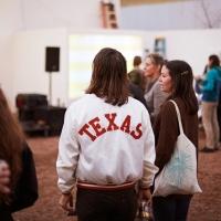 Marfa Myths 2018: Un festival de música, arte y cine en el desierto de Texas