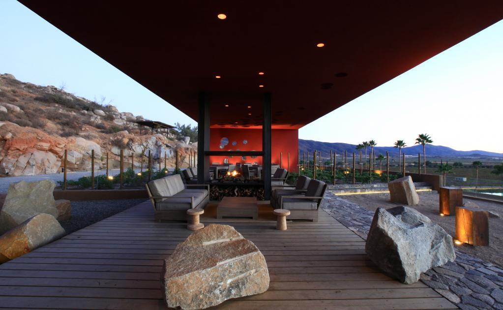 11destinos-regalos-vino-montexanic-valledeguadalupe.jpg