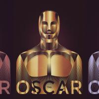 ¿Qué se necesita para ser director en Hollywood? ¿Ser hombre y ser blanco?