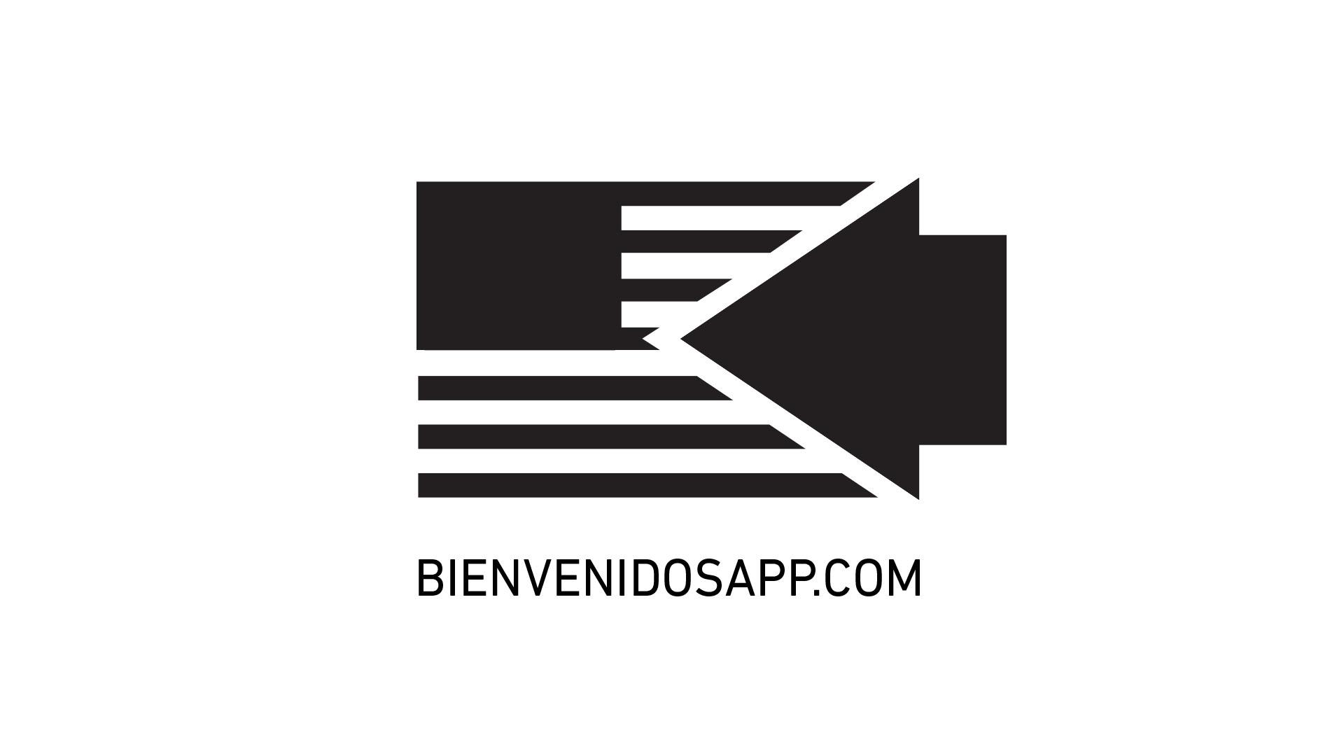 BIENVENIDOS.jpg