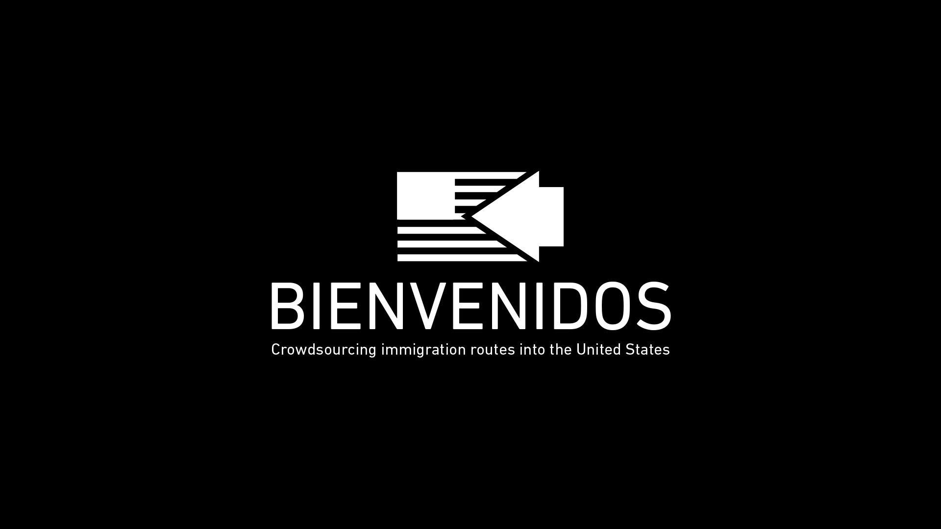 BIENVENIDOS_BLCK.jpg