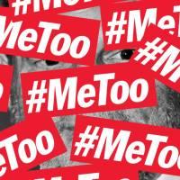 #METOO un movimiento que expone el abuso de poder