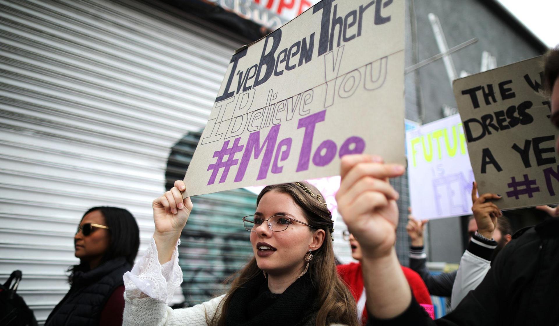 metoo-women-rebel-against-sexual-revolution.jpg