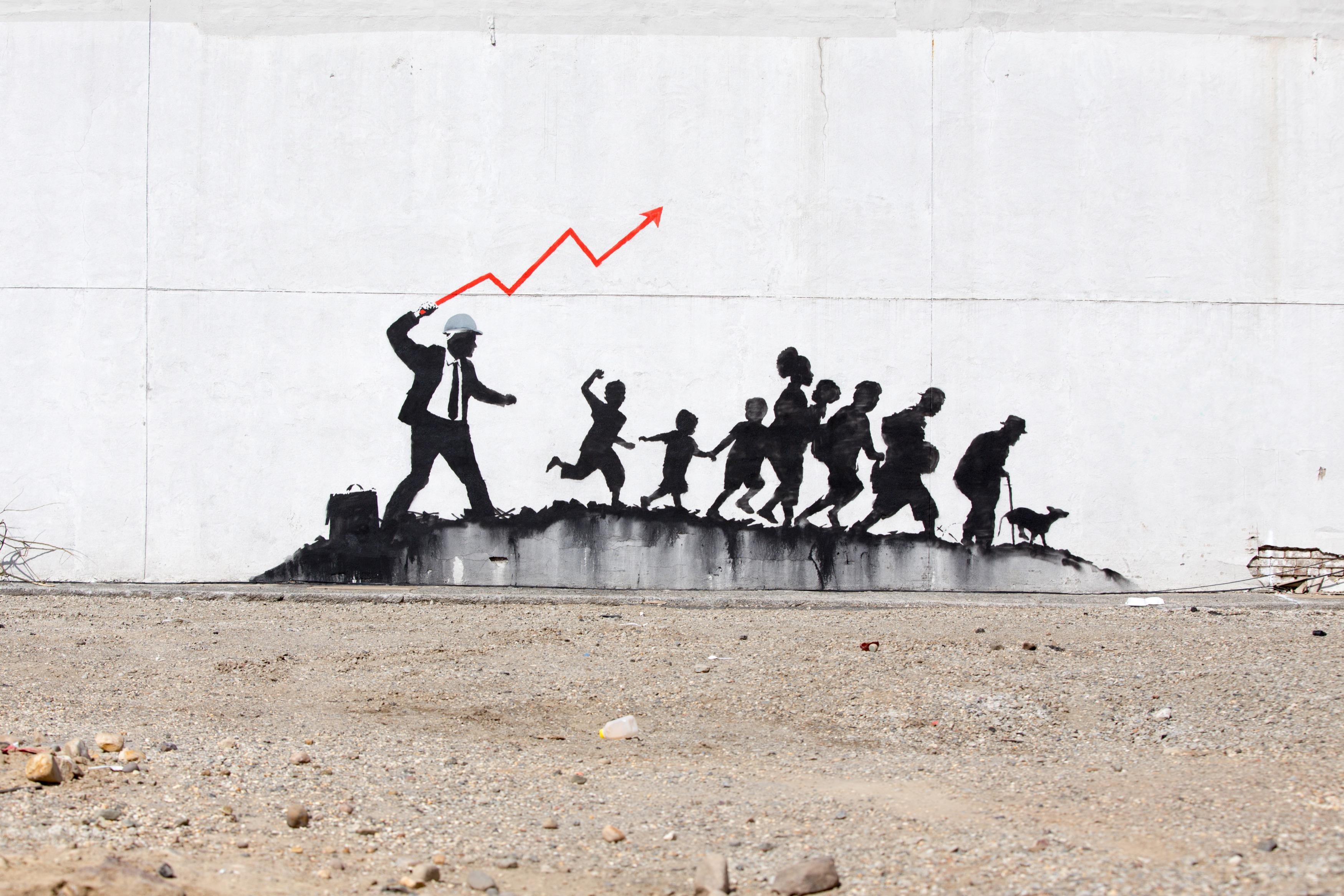 BanksyNYC-2.jpg