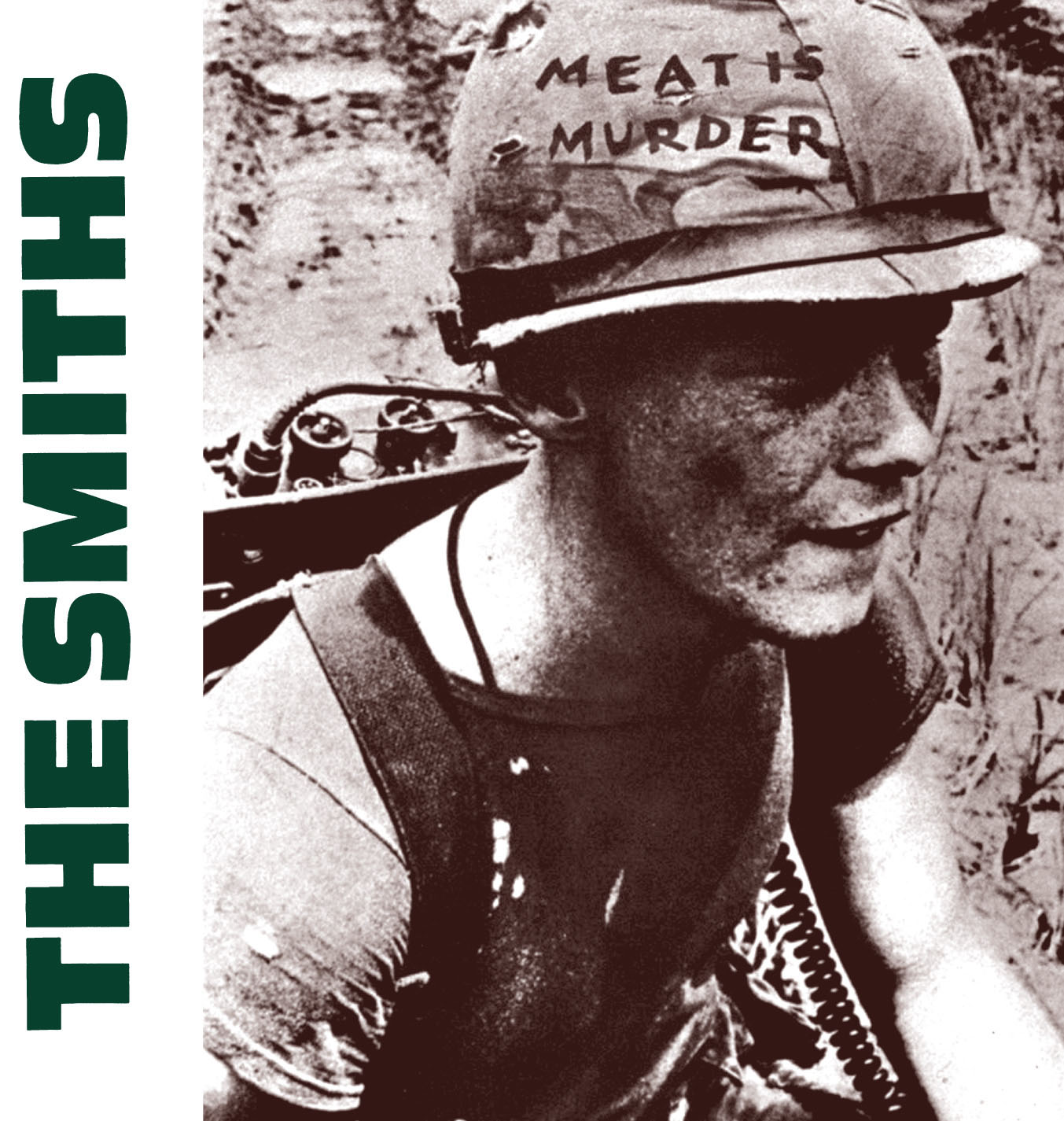 Smiths%20-%20Meat%20Is%20Murder.jpg