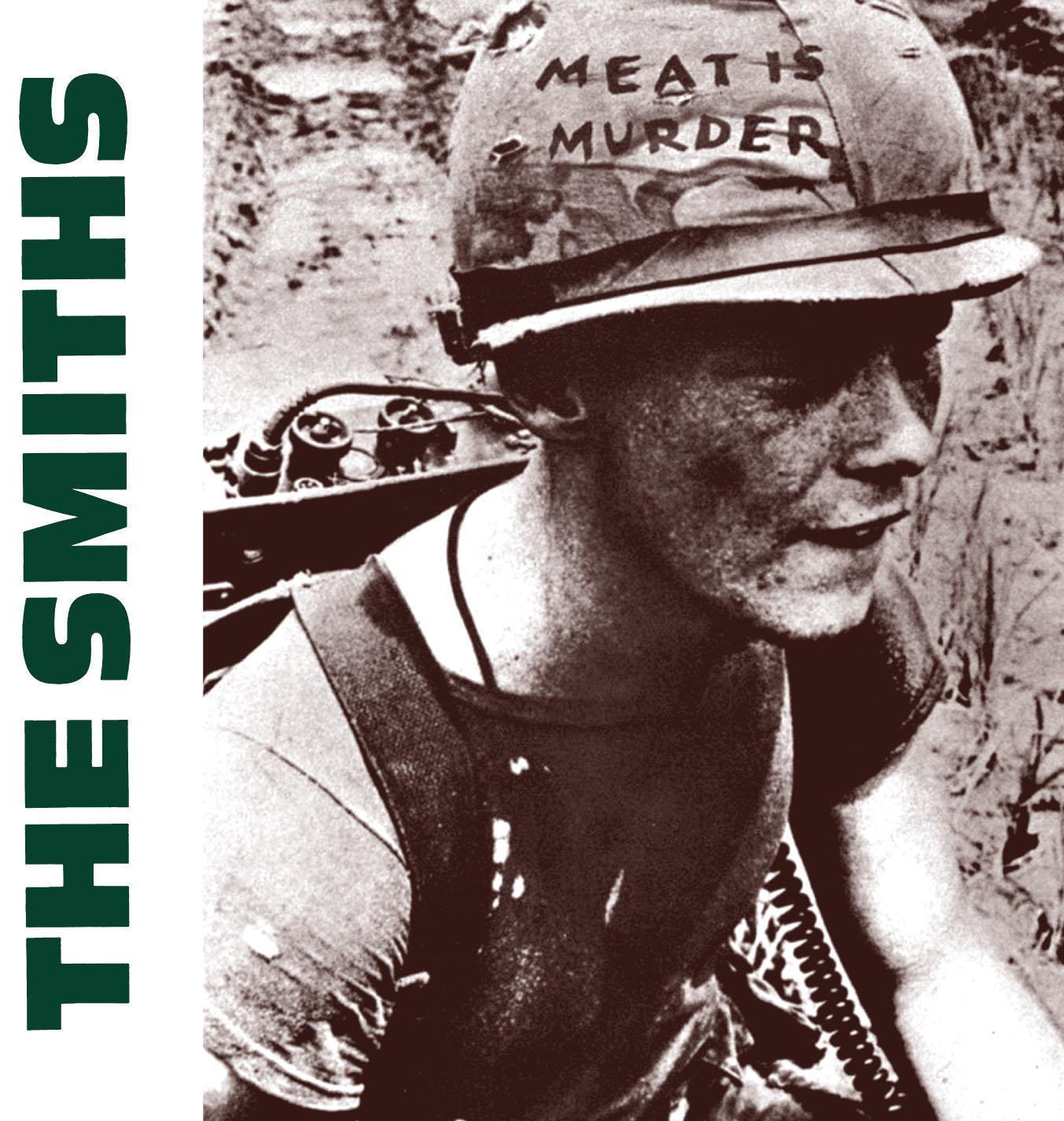 Smiths%20-%20Meat%20Is%20Murder.jpg