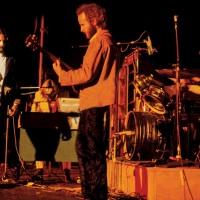 Mira el estreno del último concierto grabado de The Doors en el Isle of Wight Festival 1970