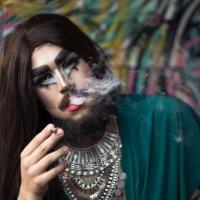 Q&A: Tradiciones, racismo y travestismo: El chiste que dio a luz a María Beans