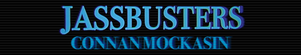 Jassbusters.png