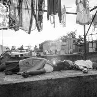 """Salen a la luz las primeras críticas de """"Roma"""", la nueva película de Alfonso Cuarón."""