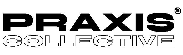Praxis Collective | Contenido de impacto social, diálogo horizontal y de movilización