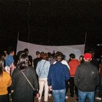 Agenda Local Octubre: Qué hacer en Tijuana este mes.