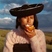 Retratos que capturan la belleza y pluriculturalidad de América Latina por  Andrés Navarro