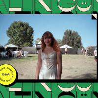 Trascendiendo culturas con Altin Gün: Q&A